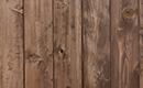 サイディング(木質系)イメージ
